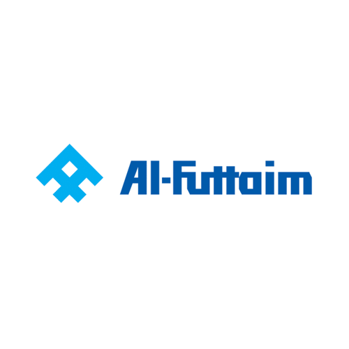 al-futtaim-logo-square