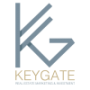 KeyGate