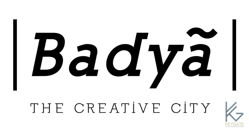 badya-image