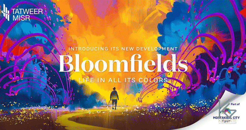 bloomfields-image