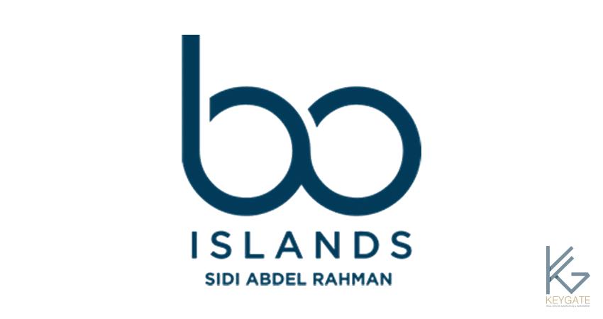bo-islands-image-