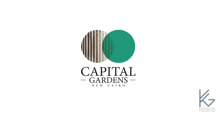 capital-gardens-image