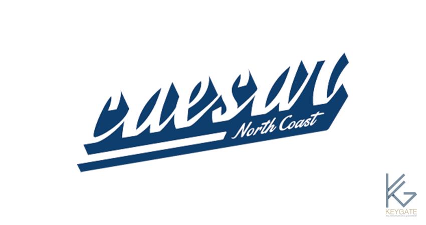 caesar-image