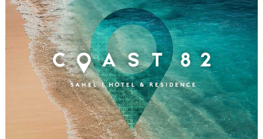 coast-82--cover--logo