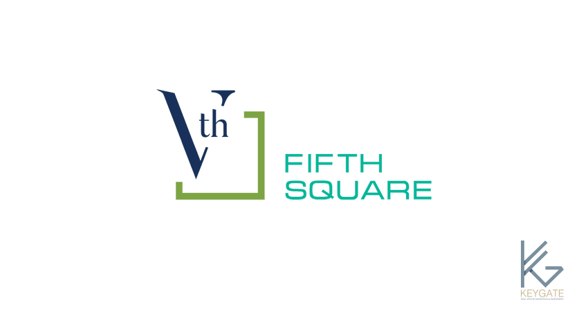 fifth-square-image