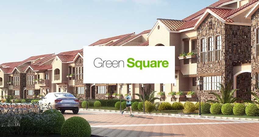 green-square-logo-cover