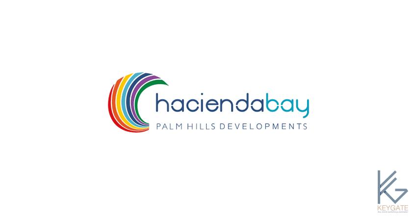 hacienda-bay-image