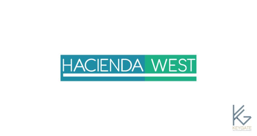 hacienda-west-image