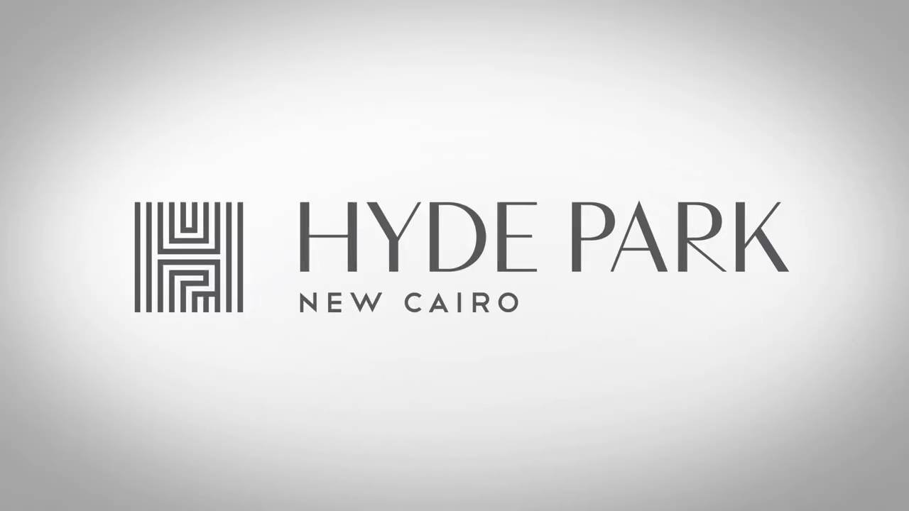 hyde park new cairo