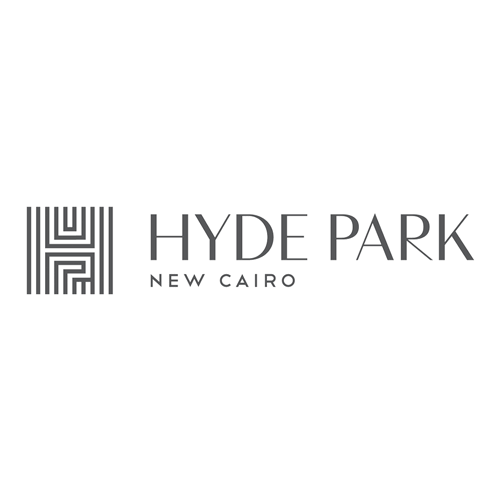 hydepark--logo