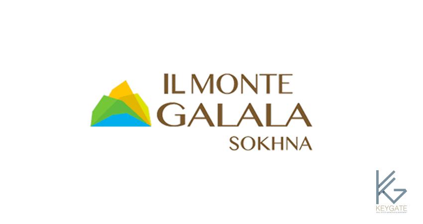il-monte-galala-image