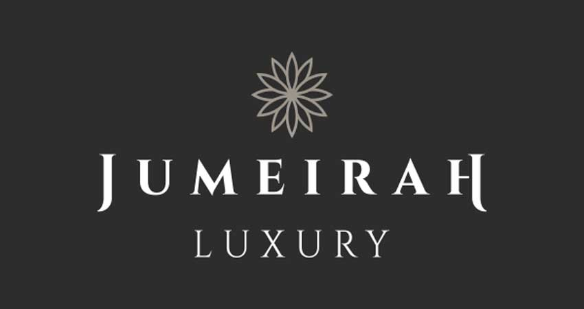jumeirah-luxury-logo