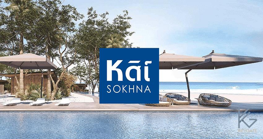 kai-el-sokhna-image