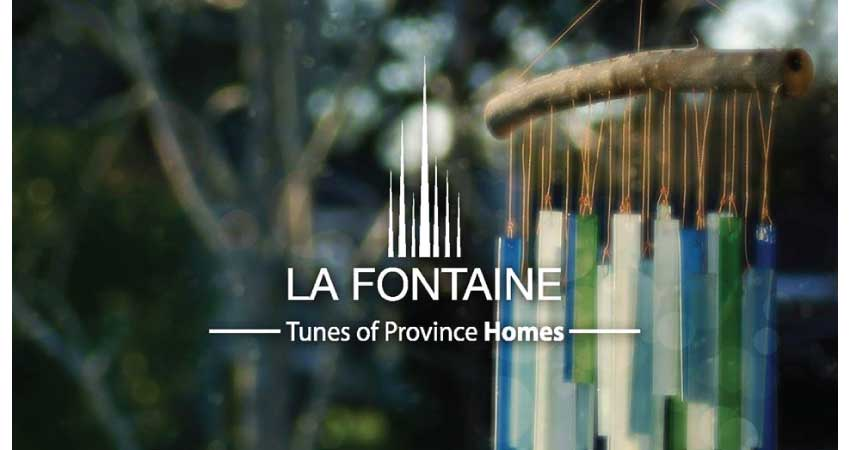la-fontaine-logo-cover