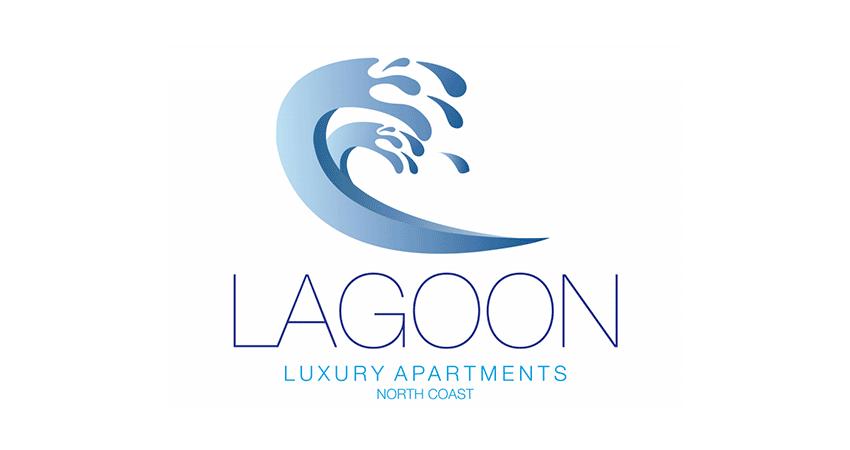 lagoon-image