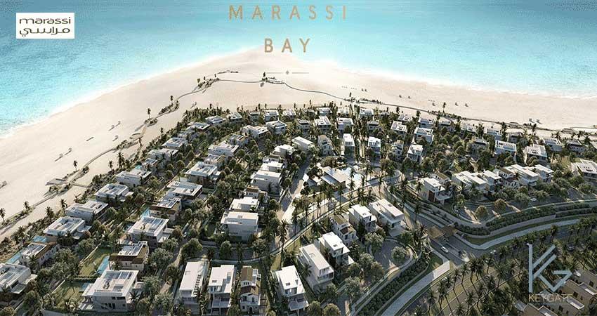 marassi--logo--cover