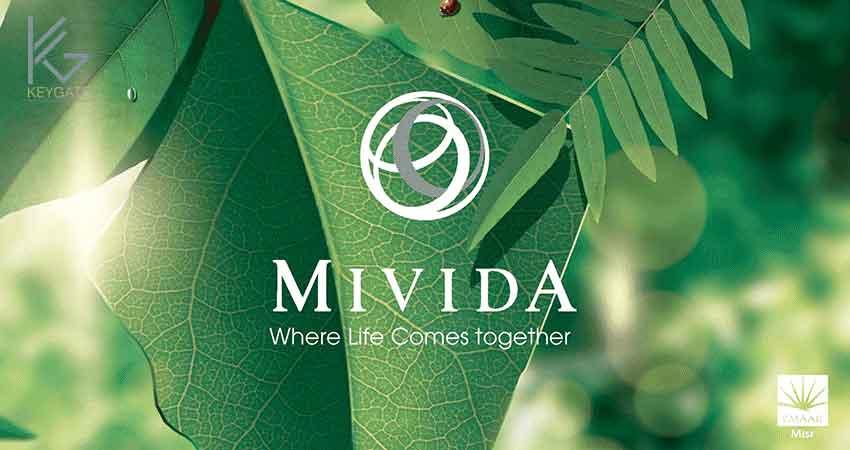 mivida-logo-cover