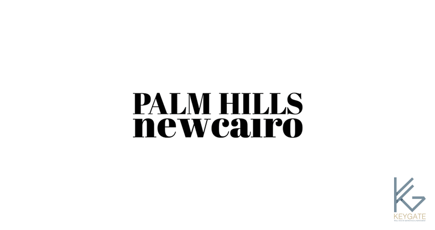 palm-hills-new-cairo-image