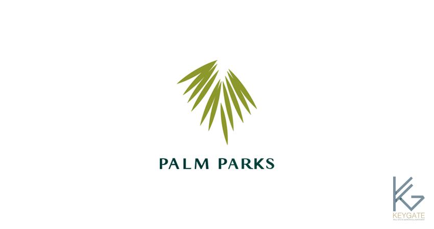 palm-parks-image