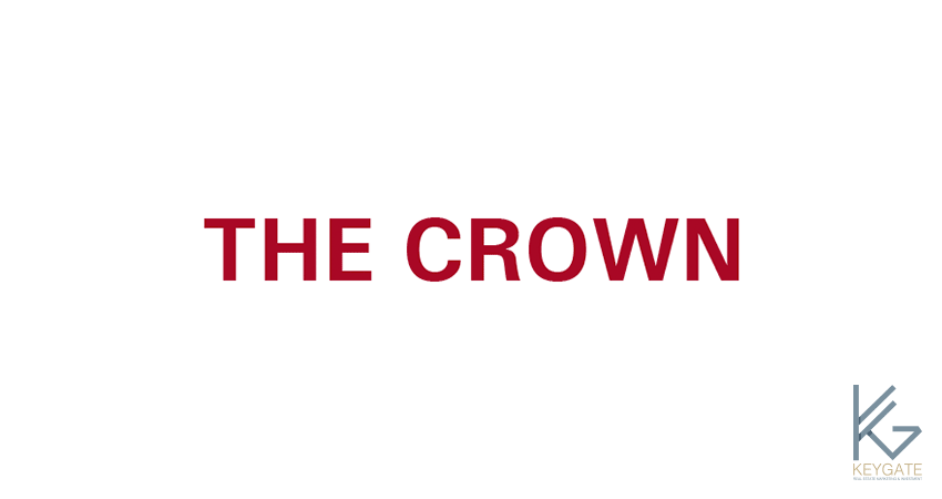 the-crown-image