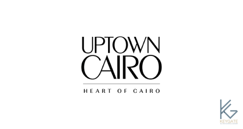 uptown-image-