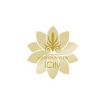 Mountain-View-logo-cover