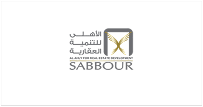 Sabbour-Featured-Image