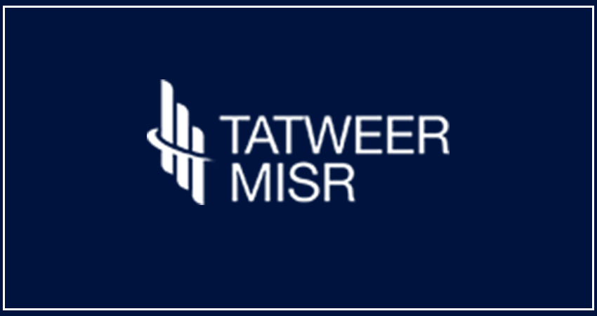 Tatweer-Mist-logo-cover
