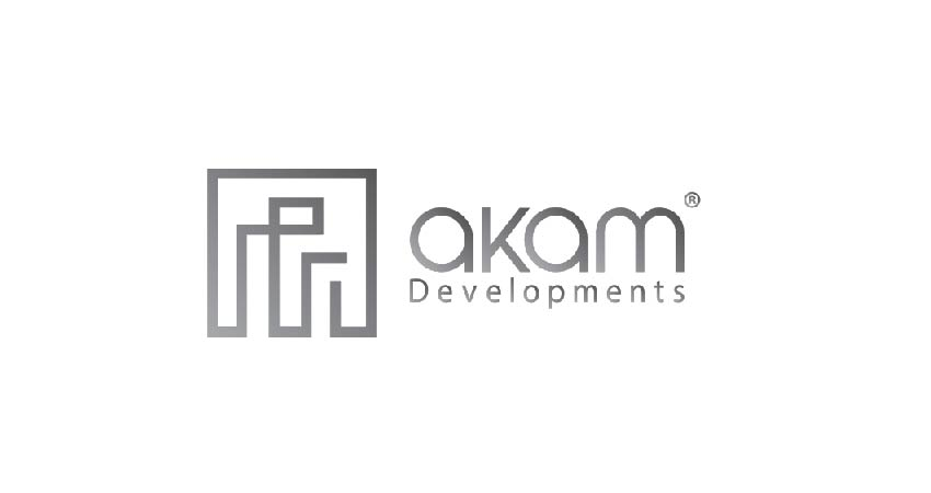 Akam developer