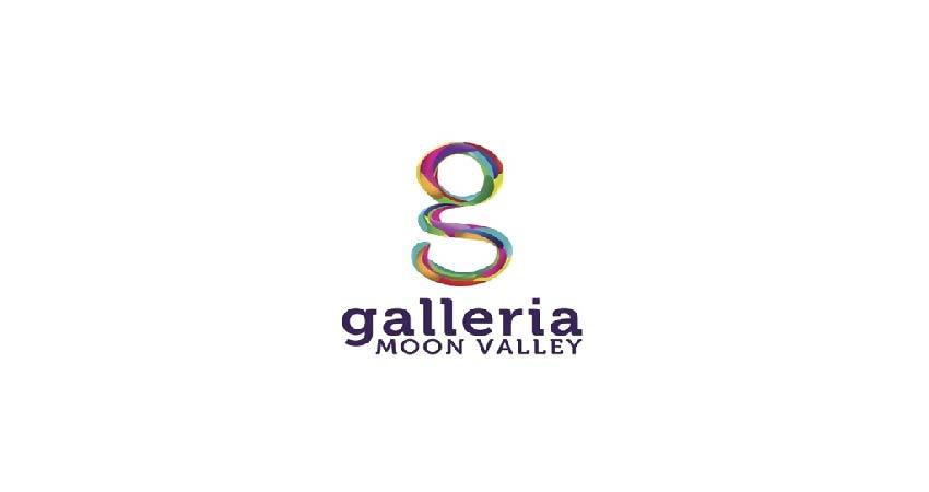 Galleria-moon-vally-logo