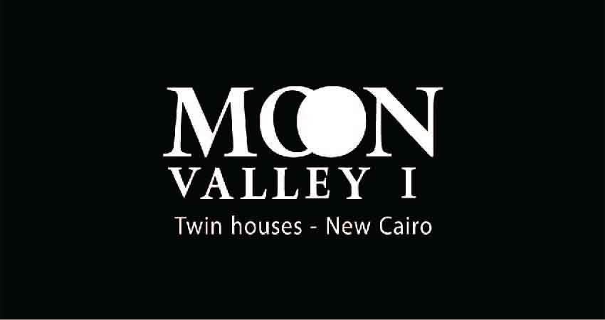 Moon-Valley-i-logo-cover