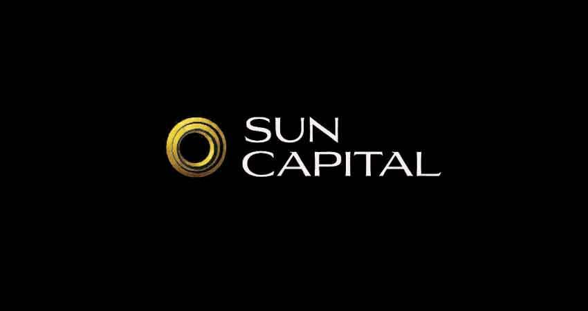 Sun-Capital-logo-cover