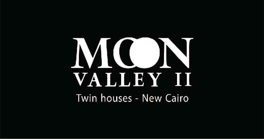 moon-valley-2-logo-cover