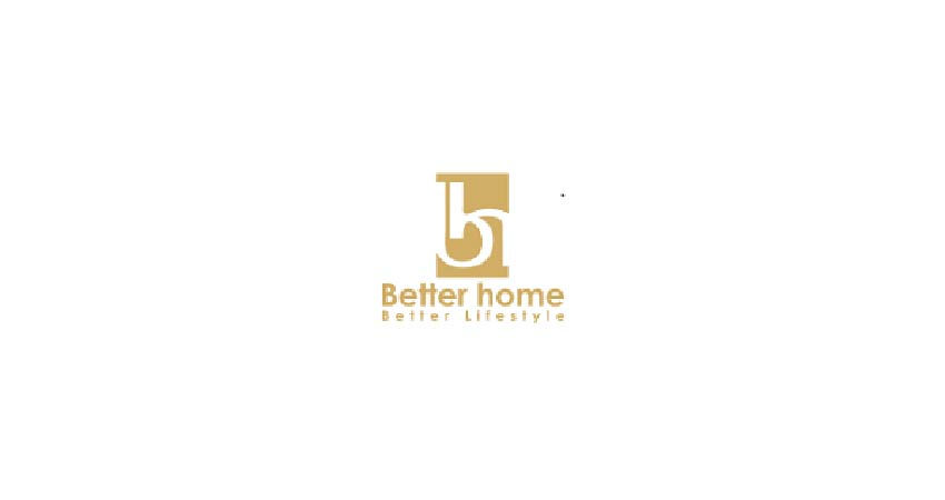 Better-Home-cover