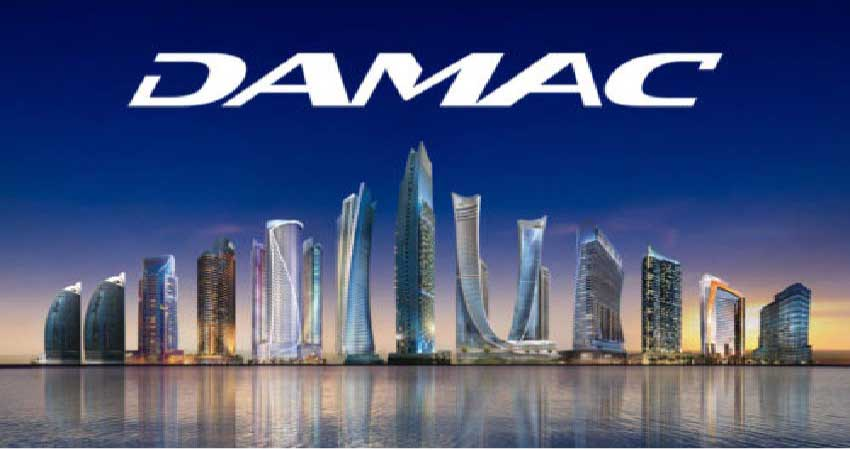 Damac-cover-logo