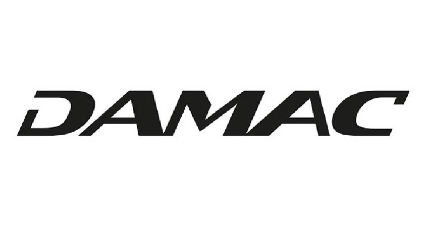 Damac-properties-LOGO.jpg
