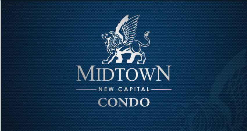 Midtown-Condo-logo-cover