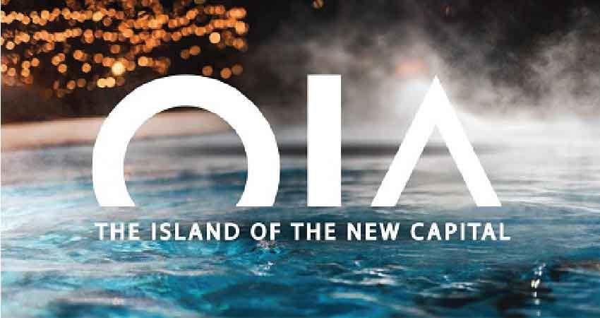 Oia-logo-cover