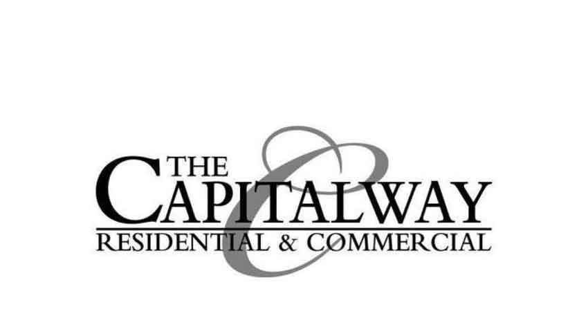 The-Capital-Way-logo-cover