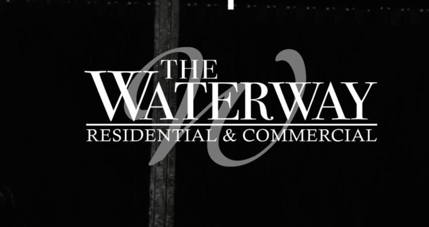 WATER-WAAYY-logo- cover