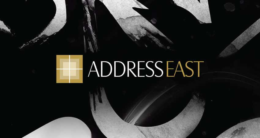 adress-east-logo-cover