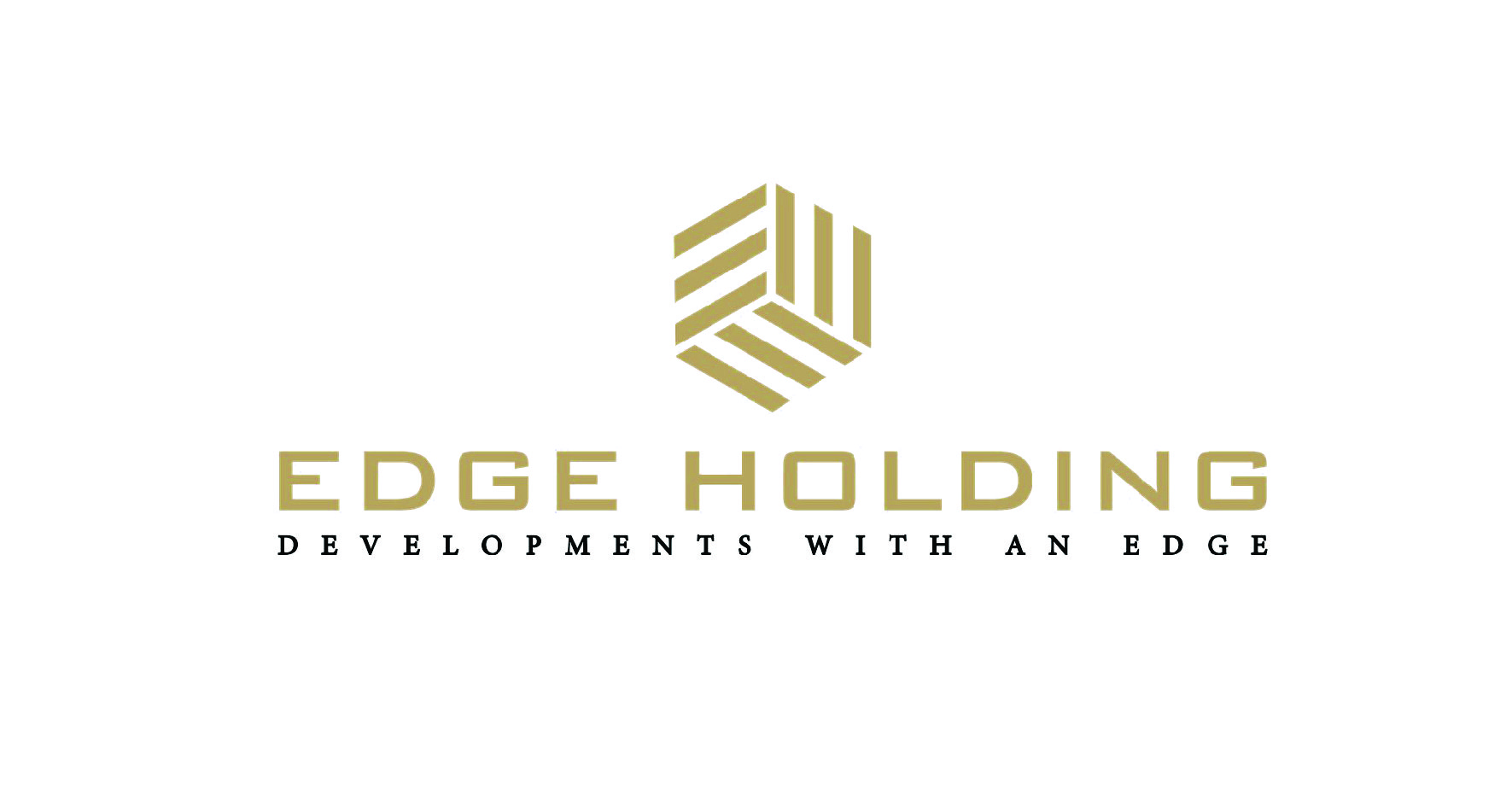 edge-holding-LOGO