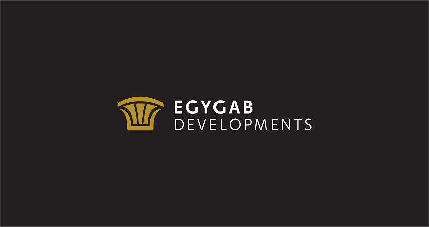 egy developer cover logo