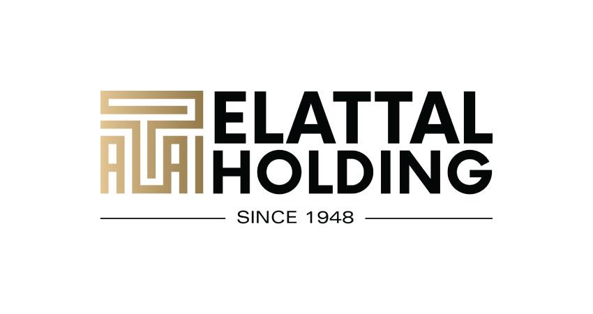 el-attal-holding-logo