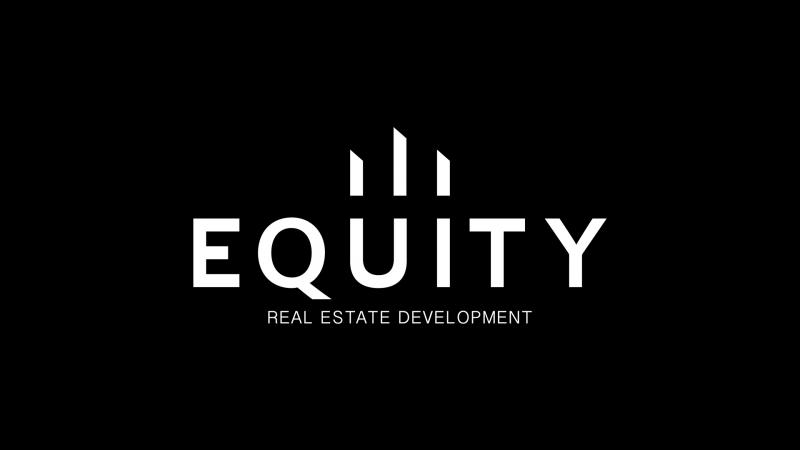 equity-logo-cover