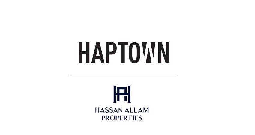 hap-town-logo