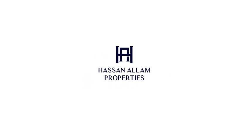 hassan-allam-logo-cover