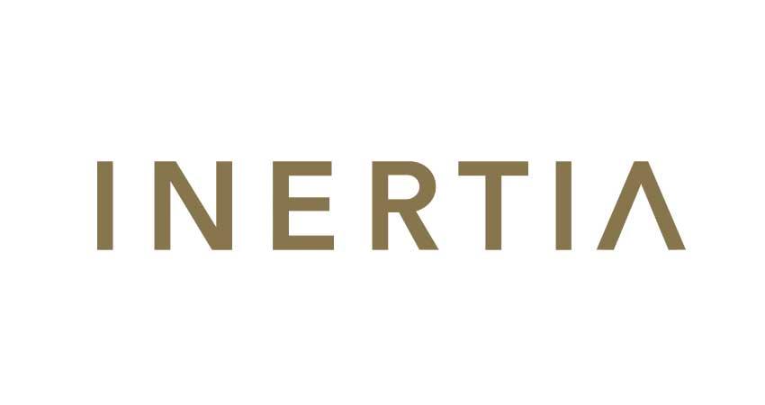 inertia-cover-logo