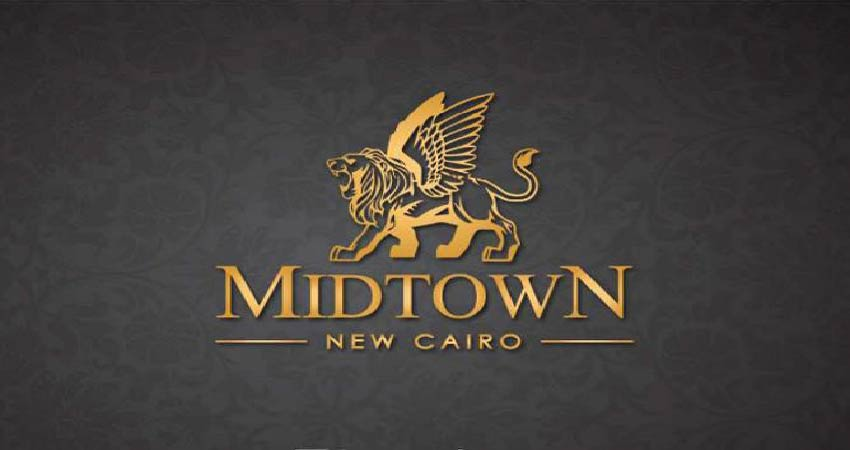 midtown-new-cairo-logo-cover