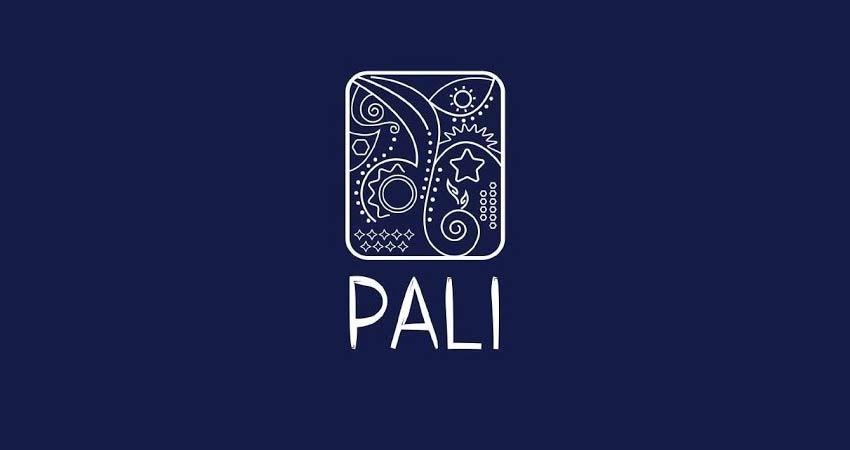 pali-logo-cover